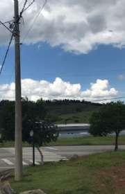 terreno-a-venda-em-atibaia-sp-condominio-figueira-gardem-ref-t5182 - Foto:1