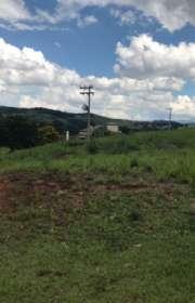 terreno-a-venda-em-atibaia-sp-condominio-figueira-gardem-ref-t5182 - Foto:6