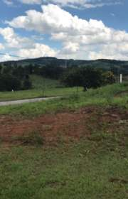 terreno-a-venda-em-atibaia-sp-condominio-figueira-gardem-ref-t5182 - Foto:4