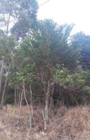 terreno-a-venda-em-atibaia-sp-bosque-dos-eucaliptos-ref-t5224 - Foto:1