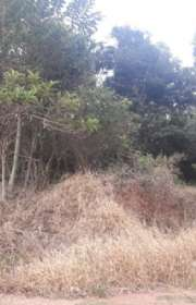 terreno-a-venda-em-atibaia-sp-bosque-dos-eucaliptos-ref-t5224 - Foto:2
