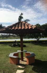 terreno-a-venda-em-atibaia-sp-shambala-ii-ref-t5253 - Foto:12