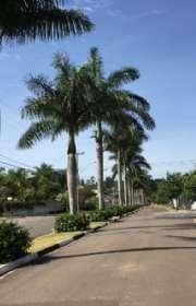 terreno-a-venda-em-atibaia-sp-shambala-ii-ref-t5253 - Foto:19