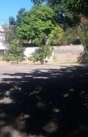 casa-para-locacao-em-atibaia-sp-jardim-paulista-ref-11974 - Foto:1