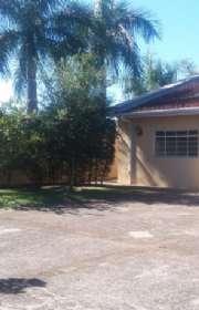 casa-para-locacao-em-atibaia-sp-jardim-paulista-ref-11974 - Foto:2