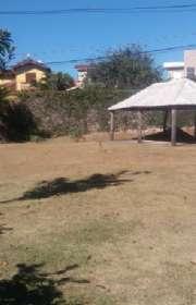 casa-para-locacao-em-atibaia-sp-jardim-paulista-ref-11974 - Foto:3
