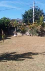 casa-para-locacao-em-atibaia-sp-jardim-paulista-ref-11974 - Foto:4