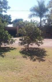 casa-para-locacao-em-atibaia-sp-jardim-paulista-ref-11974 - Foto:5