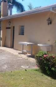 casa-para-locacao-em-atibaia-sp-jardim-paulista-ref-11974 - Foto:6