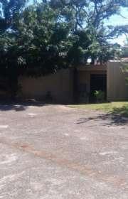 casa-para-locacao-em-atibaia-sp-jardim-paulista-ref-11974 - Foto:7