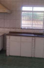 casa-para-locacao-em-atibaia-sp-jardim-paulista-ref-11974 - Foto:10