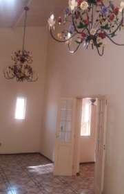 casa-para-locacao-em-atibaia-sp-jardim-paulista-ref-11974 - Foto:12