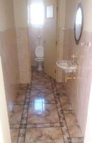 casa-para-locacao-em-atibaia-sp-jardim-paulista-ref-11974 - Foto:15