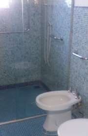 casa-para-locacao-em-atibaia-sp-jardim-paulista-ref-11974 - Foto:21