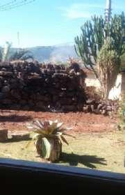 casa-para-locacao-em-atibaia-sp-jardim-paulista-ref-11974 - Foto:23