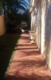 casa-para-locacao-em-atibaia-sp-jardim-paulista-ref-11974 - Foto:35