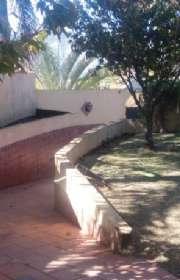 casa-para-locacao-em-atibaia-sp-jardim-paulista-ref-11974 - Foto:36
