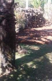 casa-para-locacao-em-atibaia-sp-jardim-paulista-ref-11974 - Foto:37