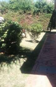casa-para-locacao-em-atibaia-sp-jardim-paulista-ref-11974 - Foto:38