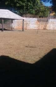 casa-para-locacao-em-atibaia-sp-jardim-paulista-ref-11974 - Foto:39