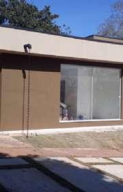 casa-para-locacao-em-atibaia-sp-chacaras-brasil-ref-12009 - Foto:1