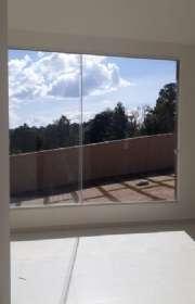 casa-para-locacao-em-atibaia-sp-chacaras-brasil-ref-12009 - Foto:10