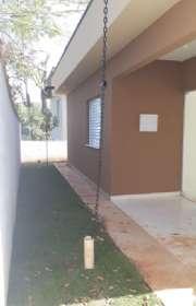casa-para-locacao-em-atibaia-sp-chacaras-brasil-ref-12009 - Foto:12