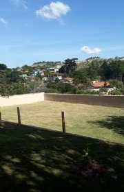 casa-para-locacao-em-atibaia-sp-chacaras-brasil-ref-12009 - Foto:13