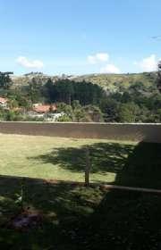 casa-para-locacao-em-atibaia-sp-chacaras-brasil-ref-12009 - Foto:14