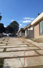 casa-para-locacao-em-atibaia-sp-chacaras-brasil-ref-12009 - Foto:15