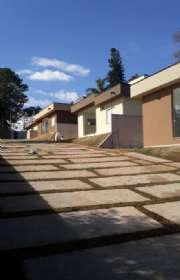 casa-para-locacao-em-atibaia-sp-chacaras-brasil-ref-12009 - Foto:16