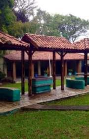 casa-em-condominio-a-venda-em-atibaia-sp-condominio-nova-aclimacao-ref-12050 - Foto:10