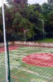 casa-em-condominio-a-venda-em-atibaia-sp-condominio-nova-aclimacao-ref-12050 - Foto:16