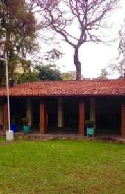 casa-em-condominio-a-venda-em-atibaia-sp-condominio-nova-aclimacao-ref-12050 - Foto:12