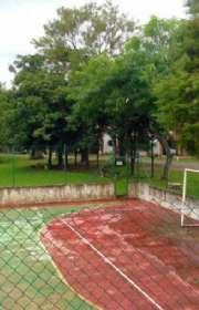 casa-em-condominio-a-venda-em-atibaia-sp-jardim-aclimacao-ref-12050 - Foto:11