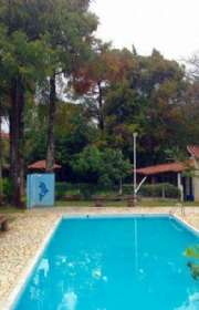 casa-em-condominio-a-venda-em-atibaia-sp-condominio-nova-aclimacao-ref-12050 - Foto:11