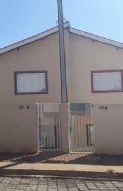 casa-a-venda-em-bom-jesus-dos-perdoes-sp-centro-ref-12046 - Foto:1