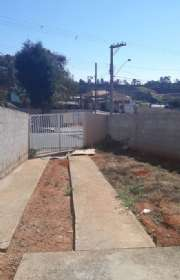 casa-a-venda-em-bom-jesus-dos-perdoes-sp-centro-ref-12046 - Foto:5