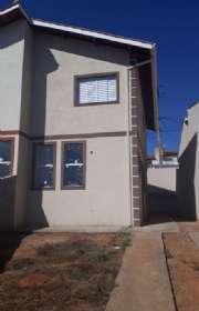 casa-a-venda-em-bom-jesus-dos-perdoes-sp-centro-ref-12046 - Foto:6