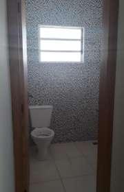 casa-a-venda-em-bom-jesus-dos-perdoes-sp-centro-ref-12046 - Foto:13
