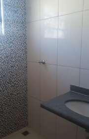 casa-a-venda-em-bom-jesus-dos-perdoes-sp-centro-ref-12046 - Foto:14