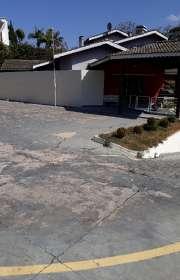 imovel-comercial-para-locacao-em-atibaia-sp-gardenia-ref-12059 - Foto:1