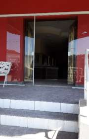 imovel-comercial-para-locacao-em-atibaia-sp-gardenia-ref-12059 - Foto:3