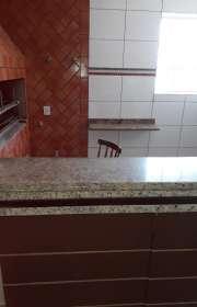 imovel-comercial-para-locacao-em-atibaia-sp-gardenia-ref-12059 - Foto:5
