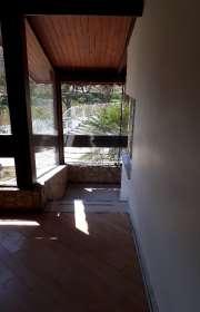 imovel-comercial-para-locacao-em-atibaia-sp-gardenia-ref-12059 - Foto:15