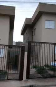 casa-a-venda-em-atibaia-sp-nova-atibaia-ref-11877 - Foto:1