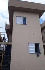 casa-a-venda-em-atibaia-sp-nova-atibaia-ref-11877 - Foto:2