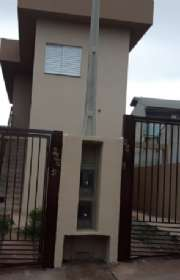 casa-a-venda-em-atibaia-sp-nova-atibaia-ref-11877 - Foto:4