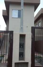 casa-a-venda-em-atibaia-sp-nova-atibaia-ref-11877 - Foto:5