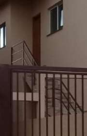 casa-a-venda-em-atibaia-sp-nova-atibaia-ref-11877 - Foto:3